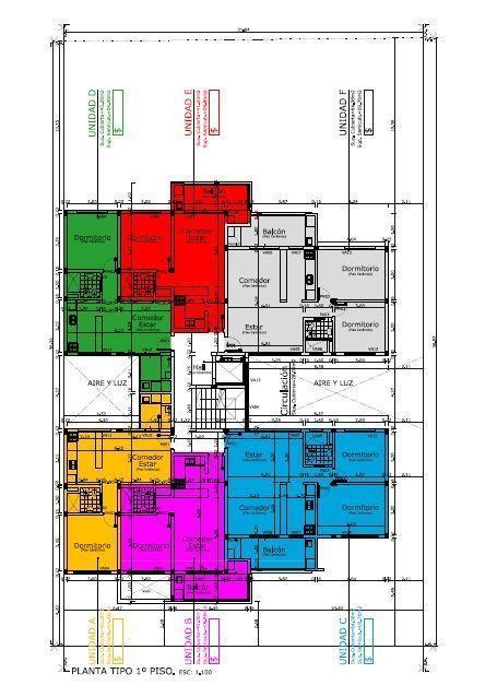 plano 1 piso jpeg (1).jpg