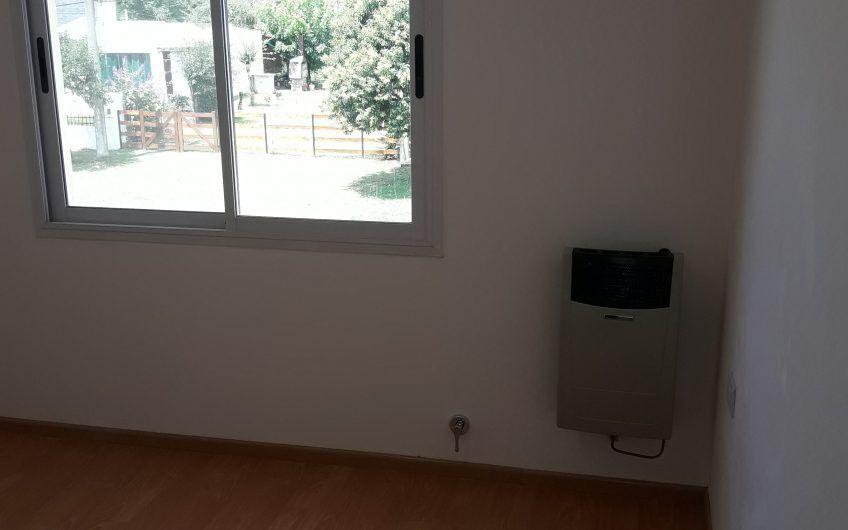 Duplex a la venta-  Nuevo Disponibles ya!!!!!