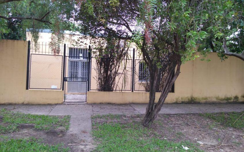 Importante propiedad calle Noailles-