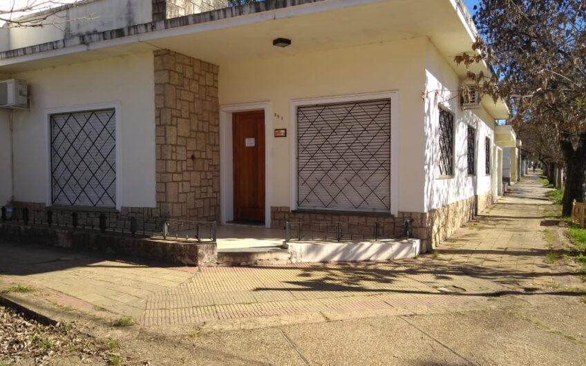 Casa Céntrica- calle San martin