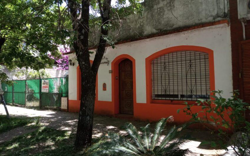 VENTA!!!!! Casa a 20 mts de Costanera-